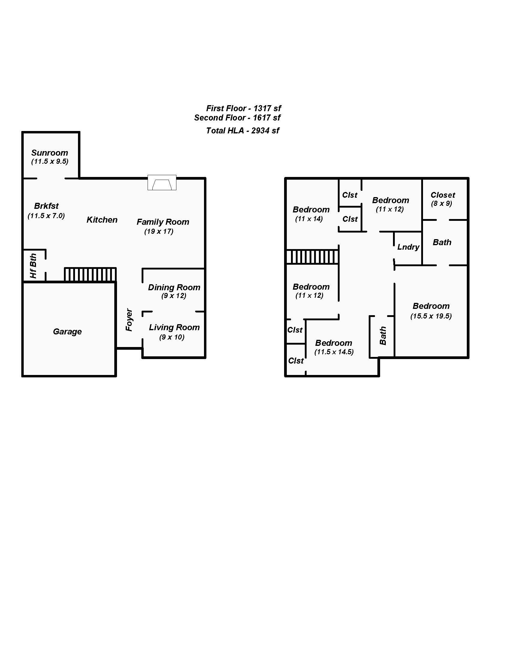 100 floor plan source bedroom design software mac bedroom exles sqft source